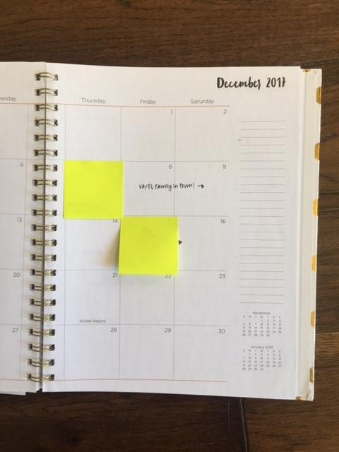 Calendar Open.jpg