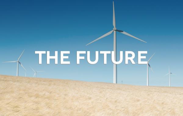 featured-future.jpg