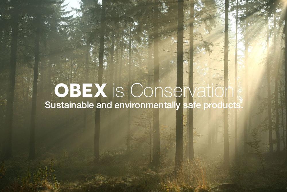 conservation-home.jpg
