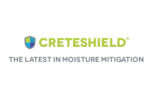 m-creteshield.png