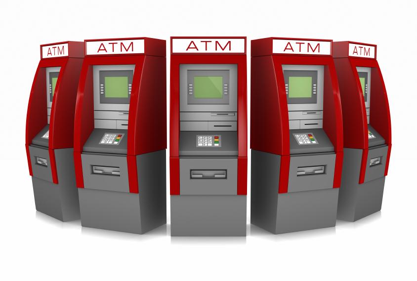 ATM Row.jpg
