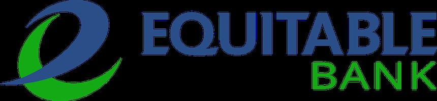 Equitable Bank