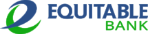 Equitable-Bank-Logo-medium.png