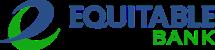 Equitable-Bank-Logo-medium.png
