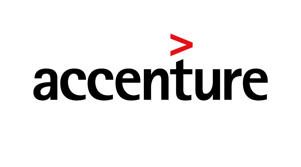 Accenture Logo Png Accenture Png