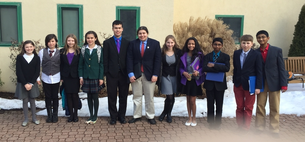 Middle School Debate Comp. Jan 2016.JPG