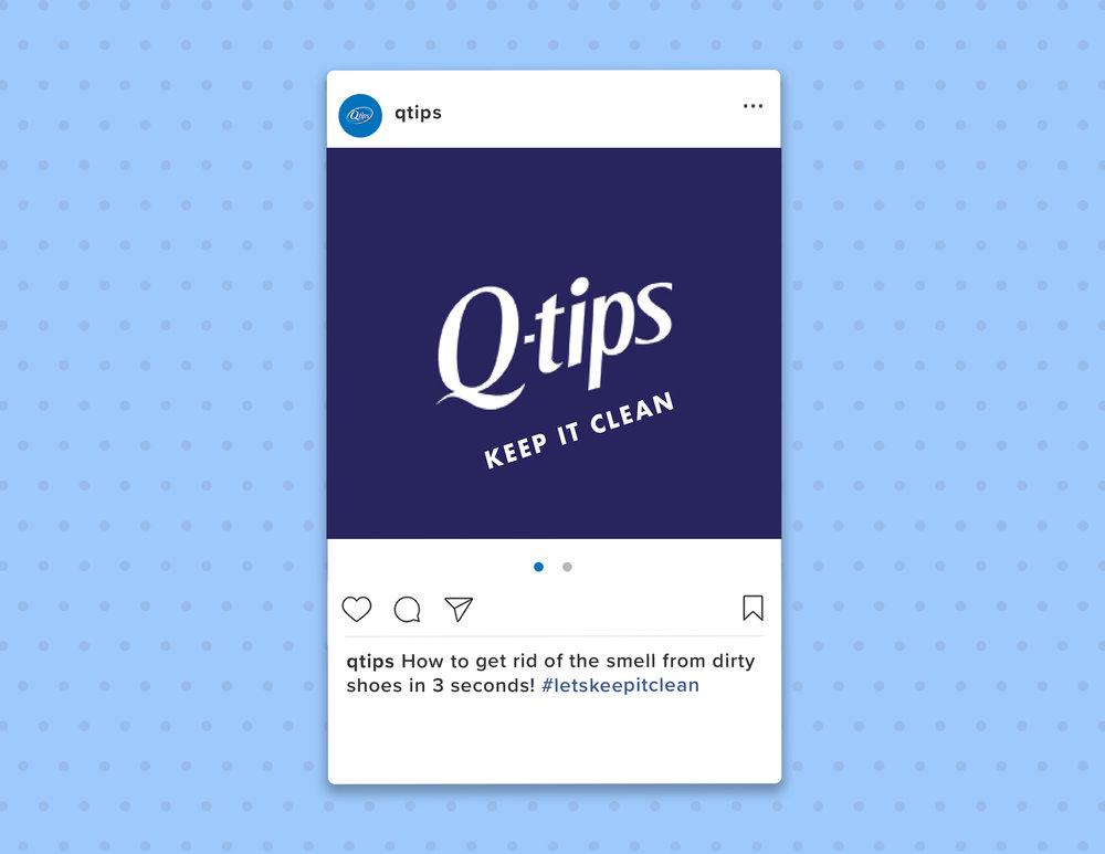 INSTAGRAM_QTIPS_3.jpg