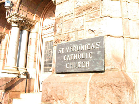 stveronicasign1_web.jpg
