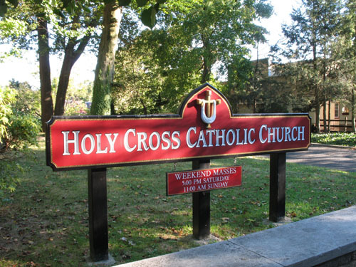 holycross_sign_web.jpg