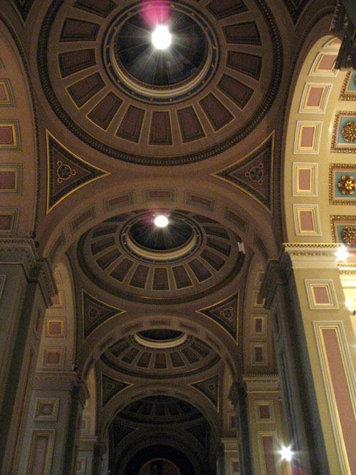 basilicasideceiling_web.jpg