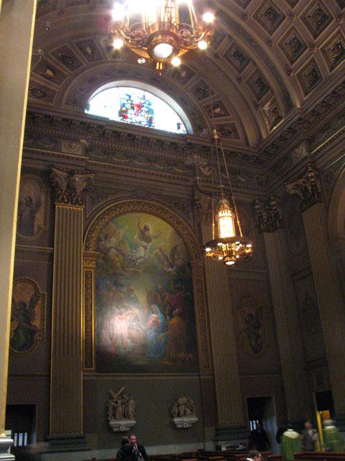 basilicatranscept_web.jpg
