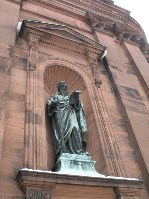 basilicastatue1_web.jpg
