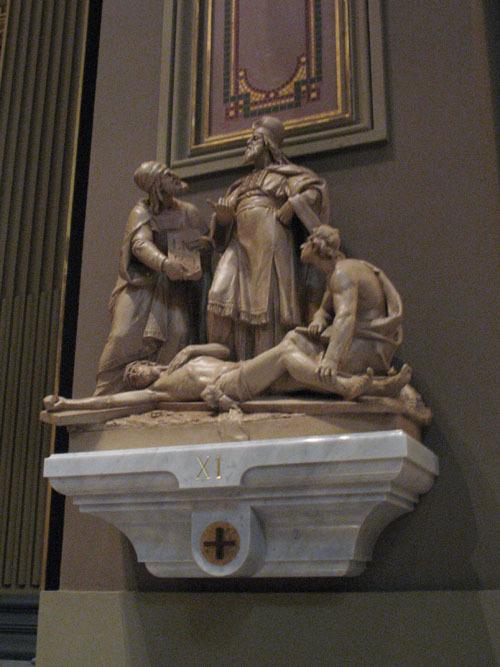 basilicastation_web.jpg