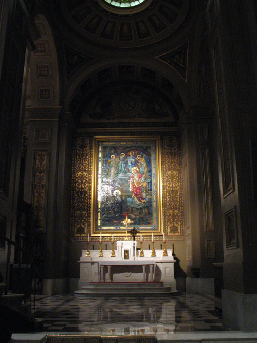 basilicasidealtar1_web.jpg