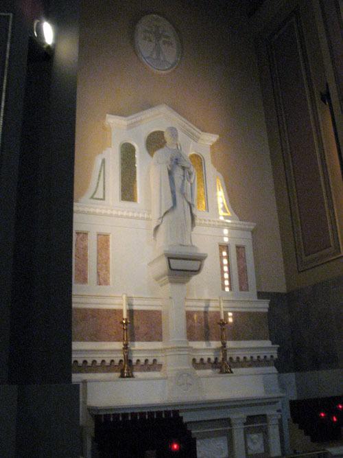 basilicashrine2_web.jpg