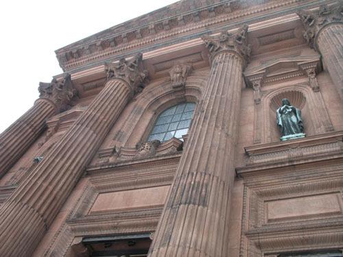 basilicaface2_web.jpg