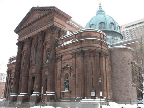 basilicadiag1_web.jpg