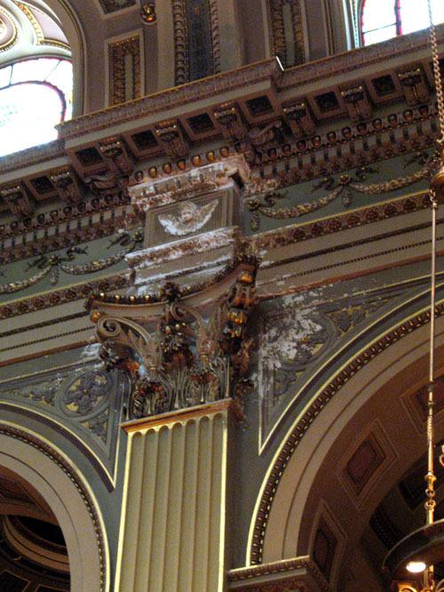basilicadamage2_web.jpg