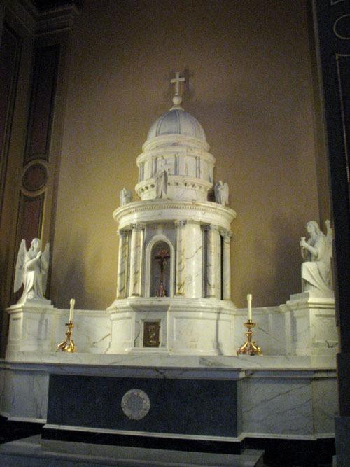 basilicashrine1_web.jpg
