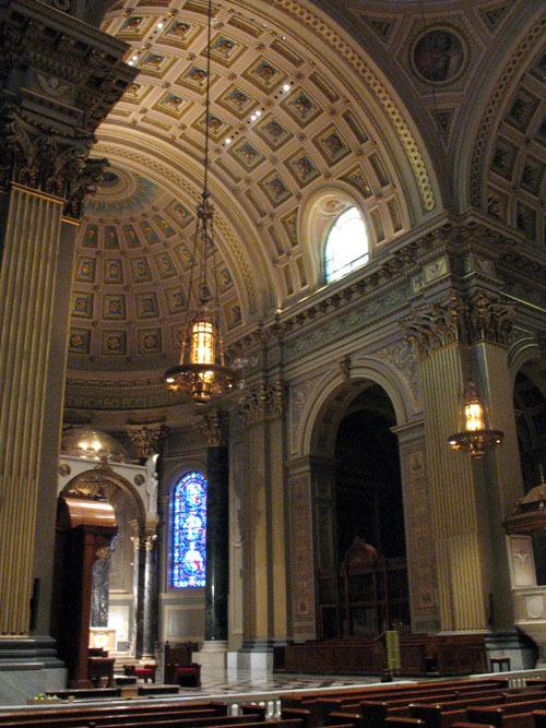 basilicasanctuary_web.jpg