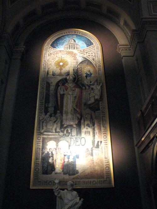 basilicamural_web.jpg