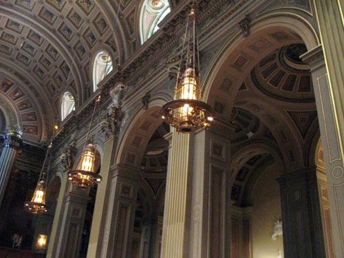 basilicaclerestory_web.jpg