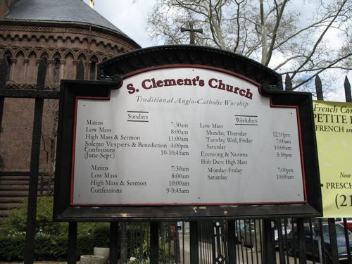 clementsign1_web.jpg