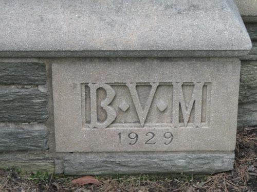 bvmcorner_web.jpg