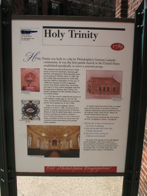 holytrinityhistory_web.jpg