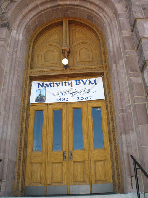nativitydoor_web.jpg