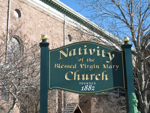 nativitysign_web.jpg
