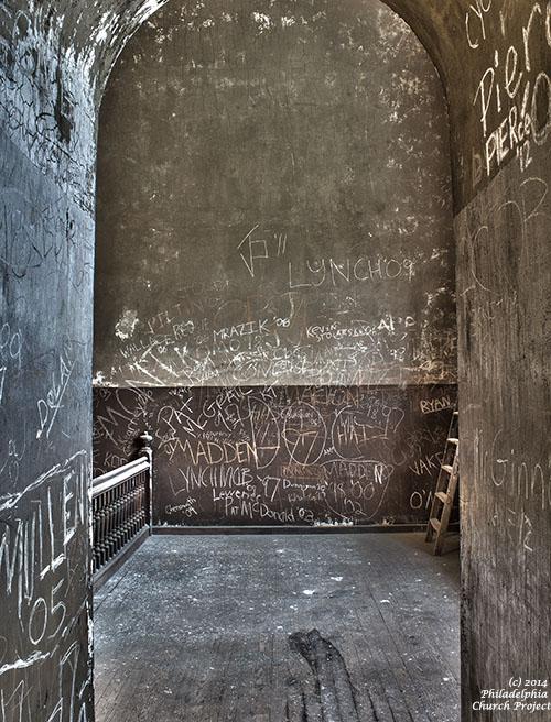 gesu graffiti hdr web.jpg
