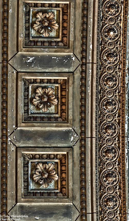 gesu detail 4 hdr cropped web.jpg