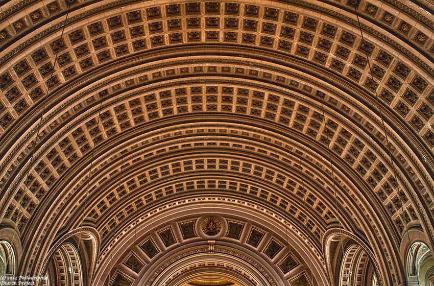 gesu ceiling hdr web.jpg