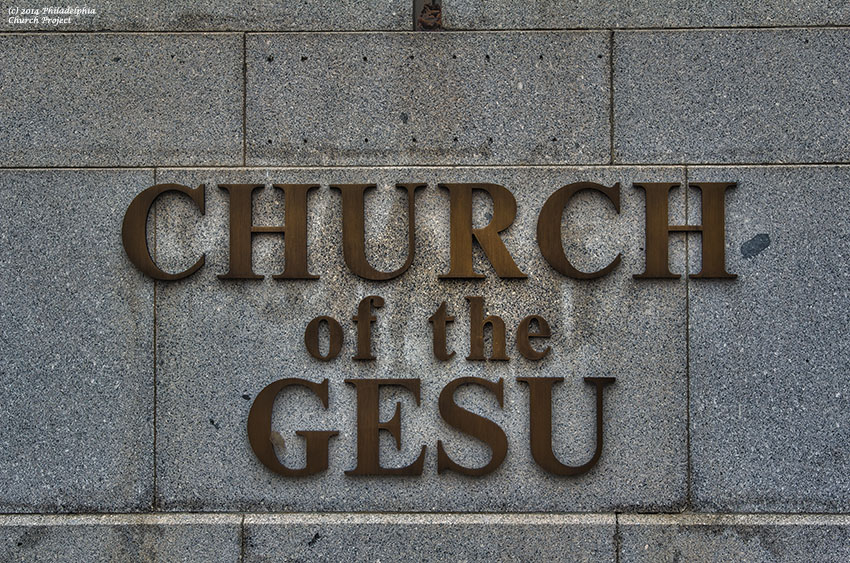 gesu sign hdr web.jpg