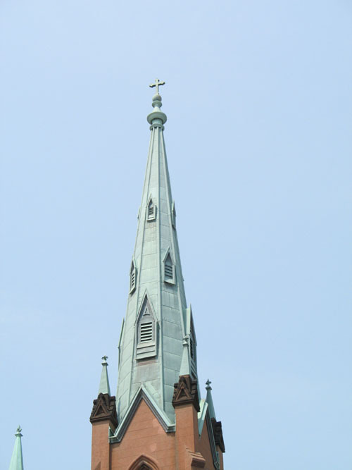 assumptionspire_web.jpg