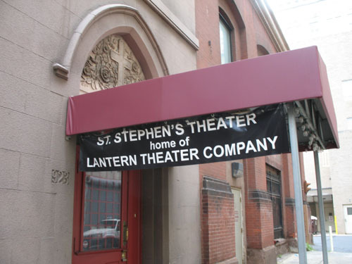 stephentheater_web.jpg