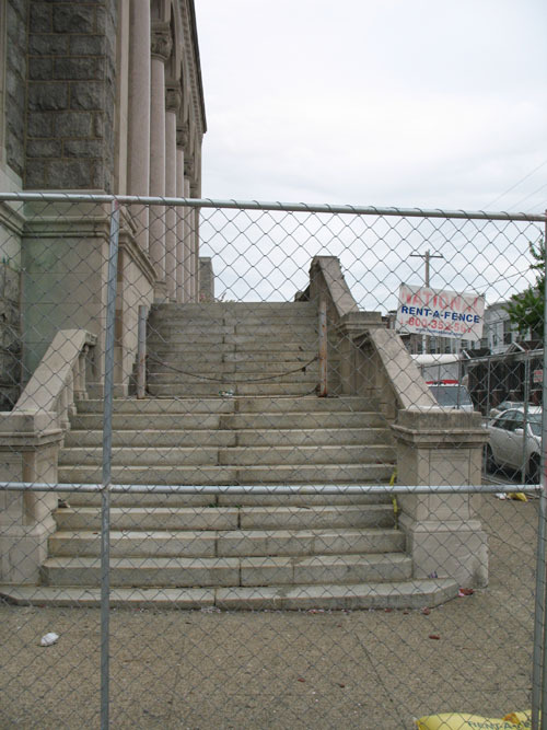 ascensionstairs_web.jpg