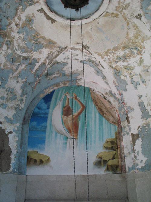 ascensionbaptismal2_web.jpg