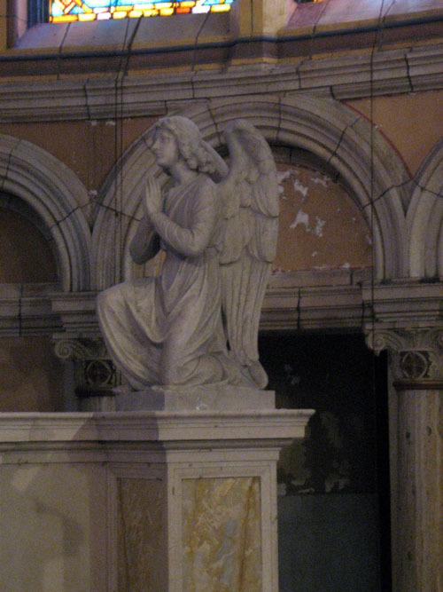ascensionangel_web.jpg