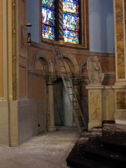 ascensionangel2_web.jpg
