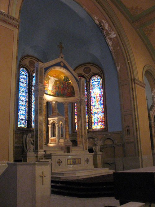 ascensionaltar3_web.jpg