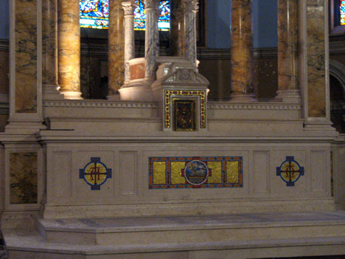 ascensionaltar4_web.jpg