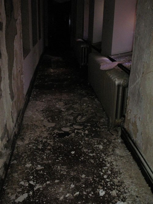 ascensionhallway2_web.jpg