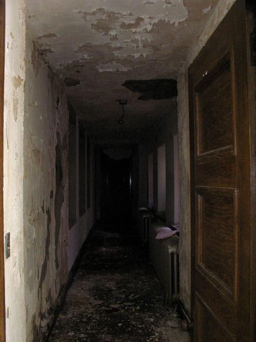 ascensionhallway1_web.jpg