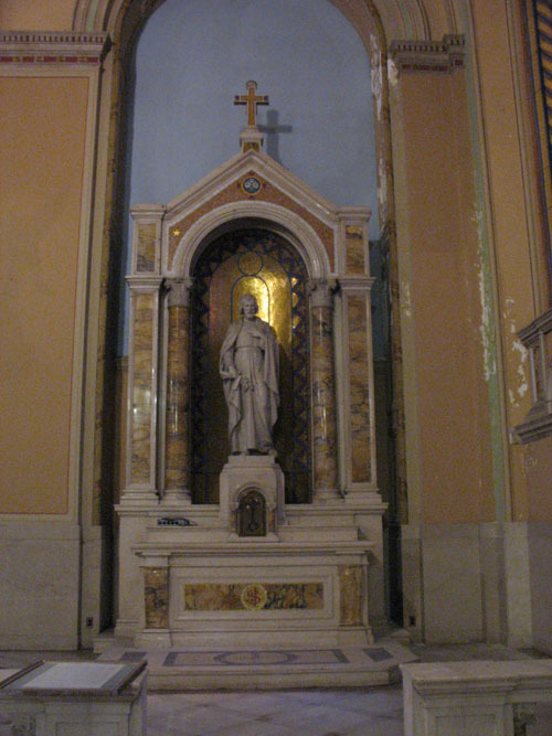 ascensionsidealtar1_web.jpg