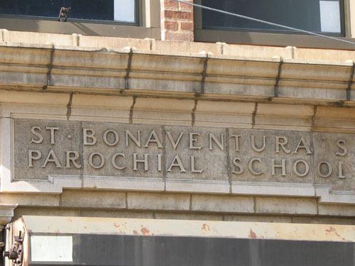 bonaventureschool_web.jpg