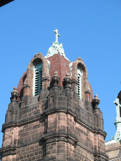 stcharlesspire2_web.jpg