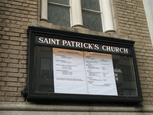 stpatricksign2_web.jpg