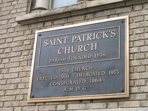 stpatricksign1_web.jpg